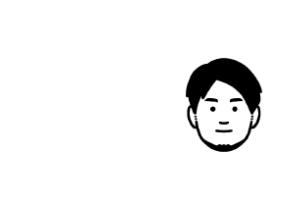 神野 芳郎