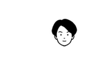 ⾼原 志織