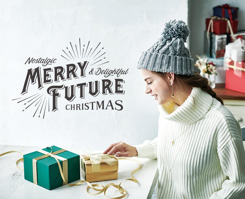 2018伊勢丹クリスマスカタログサムネイル