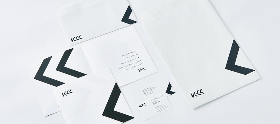 株式会社KCC ブランディング1