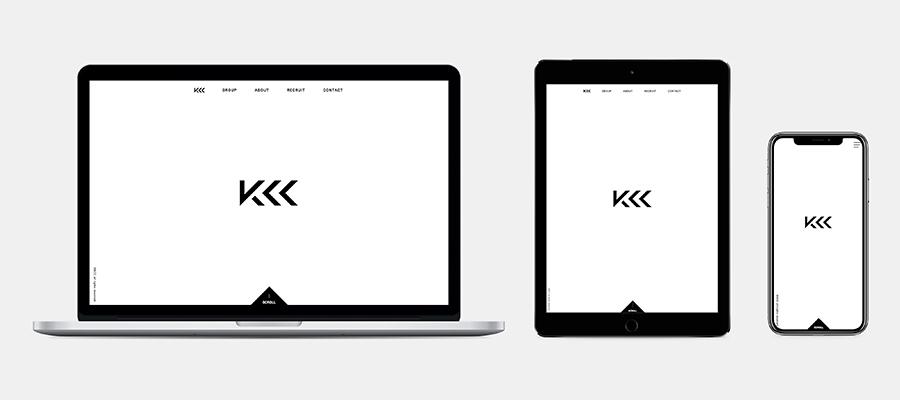 株式会社KCC ブランディング2